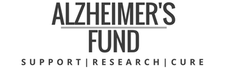 Alzheimer's Fund : Support, Research, Cure – A federation in the Combined Federal Campaign (CFC)